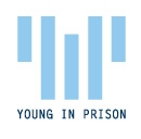 Stichting Young in Prison (YiP)