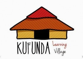 Kufunda Learning Village