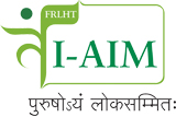 Institute of Ayurveda and Integrated Medicine (I-AIM)