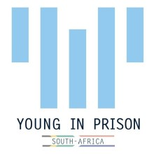 Young in Prison South Africa